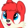 2tailedDerpy's avatar