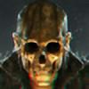 2TallTom's avatar