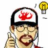 2tec's avatar