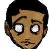 2thpick's avatar