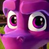 2timesundefined's avatar