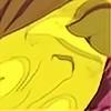 2tk's avatar