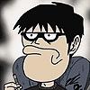 2TKtheNasian's avatar