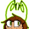 2toasty4me's avatar