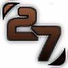 2tobi7's avatar
