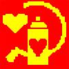 2Tone-art's avatar