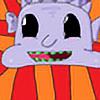 2tootsTheHedgehog's avatar