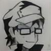 2TYGMA's avatar