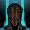 2wenty's avatar