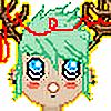 2x2x2's avatar