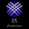 2XProductions's avatar