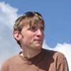 2xreavis's avatar