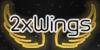 2xWings