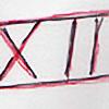2XXIII3's avatar