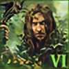 2y1y1z2's avatar