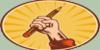 30-Day-Challenge's avatar