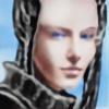 3001's avatar