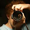 300agrafek's avatar