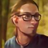 300kilohertz's avatar