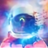 301088's avatar