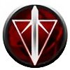 3015's avatar