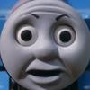302195's avatar