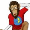 30601064's avatar