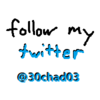 30chad03's avatar
