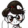 30clock's avatar