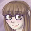 30cupsofAloevera's avatar