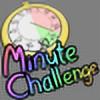30MinChallenge's avatar