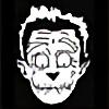 30na100's avatar