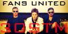 30STM-Fans-United