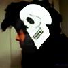 30stmtomo's avatar