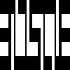 310508's avatar