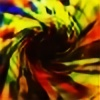 3113-Photography's avatar