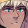 31209's avatar