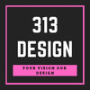 313DesignUK's avatar