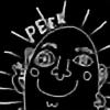 31415926535897PEARL's avatar