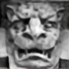 314dzi's avatar