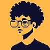 314erry's avatar