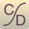 314inc's avatar