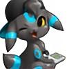 3151359's avatar