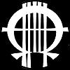 315ph's avatar
