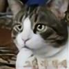 315police's avatar