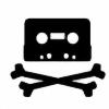 31D0L0N's avatar