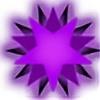 31Darkstar's avatar