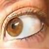 31Enrose36's avatar