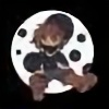 31F1ING's avatar