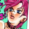 31LunaDL13's avatar